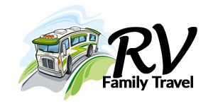 RV Family Travel
