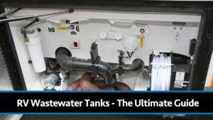 rv-wastewater-tanks